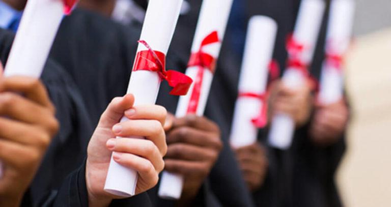 6d04b5a4592 IMFPA - Institut Martiniquais de Formation Professionnelle pour Adultes