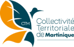 CTM logo quadri PNG
